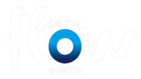 Be The Flow Events